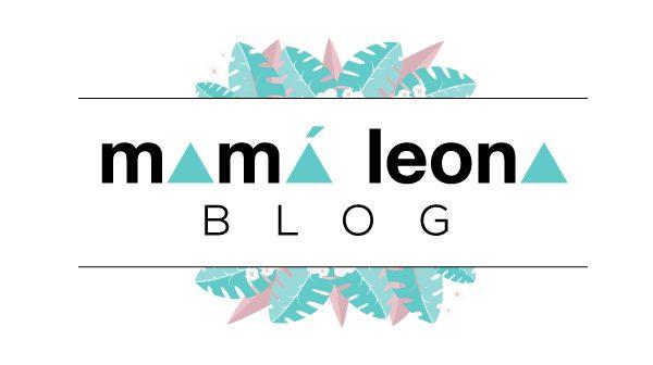 El blog de Mamá Leona